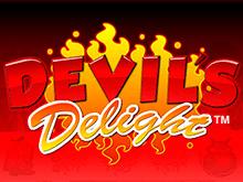 Devil's Delight онлайн в Вулкан Гранд