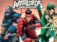 Игровой автомат Лорды Войны: Кристаллы Силы
